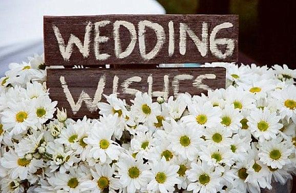 Matrimonio Tema Margherite : Como sposi fiera dedicata agli a sheraton